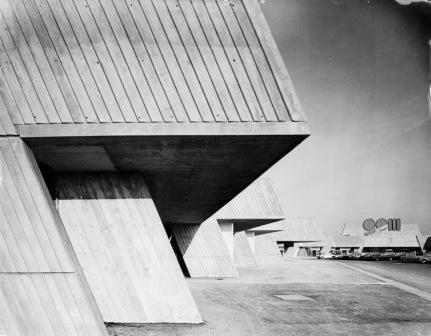 REIMS CLAUDE PARENT (3)