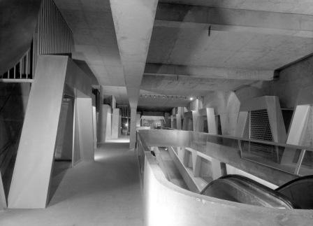 REIMS CLAUDE PARENT (5)