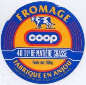 LES FROMAGES COOP (2)