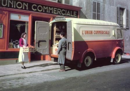 UNION COMMERCIALE (2)