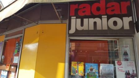 LES RADAR JUNIOR (3)