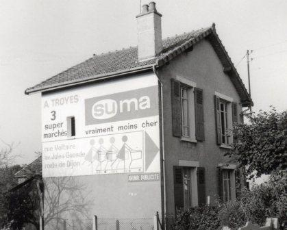 1968 SUMA  TROYES JULES GUESDE (4)