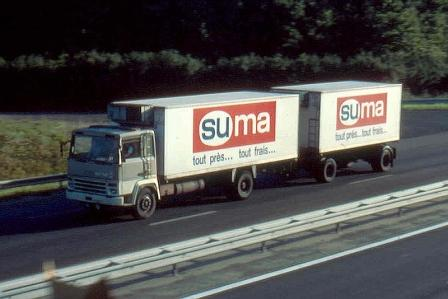 CAMION SUMA PHOTOS FRANCIS