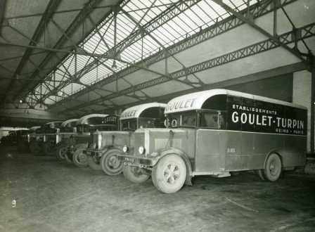 LE GARAGE 1939 VERNOUILLET (5)
