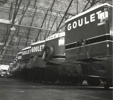 LE GARAGE 1964 VERNOUILLET (11)