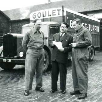 LE GARAGE 1964 VERNOUILLET (2)