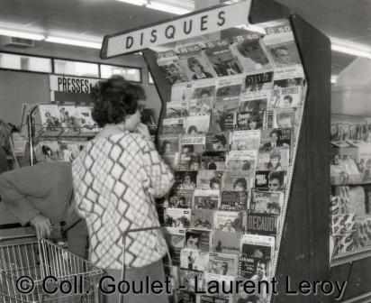 EXPRESS MARCHE GOULET  VERSAILLE  (3)