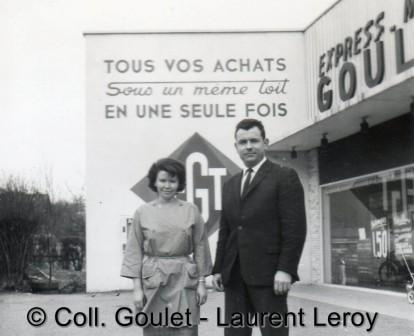 EXPRESS MARCHE GOULET SOISY MONTMORENCY (6)