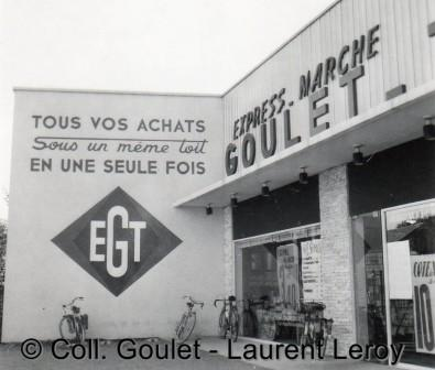 EXPRESS MARCHE GOULET SOISY MONTMORENCY (7)