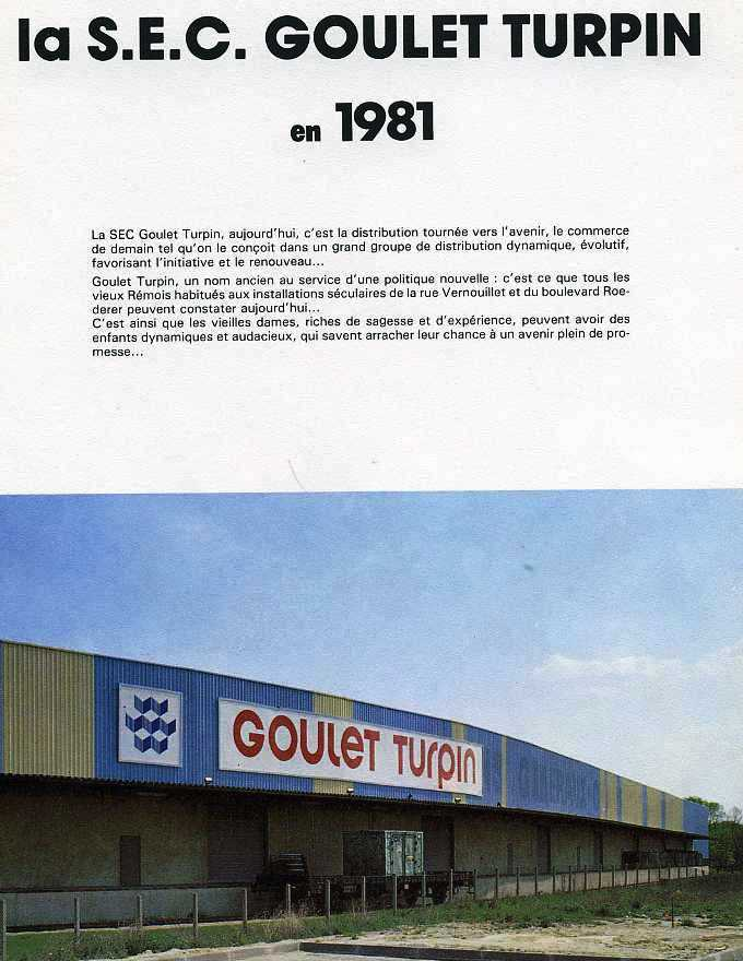 PROMODES GOULET-TURPIN 1981 (3)