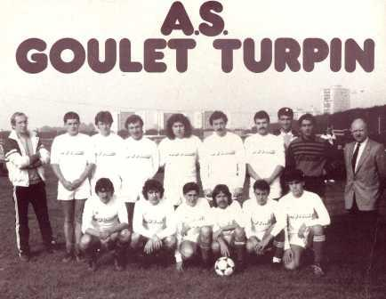 AS GOULET TURPIN 1985051